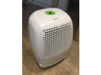 ElectriQ Dehumidifier in great condition!
