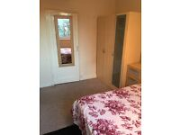 LOVELY DOUBLE ROOM IN CLAPHAM JUNCTION