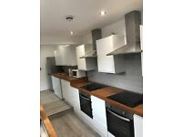 **ATTENTION MATURE STUDENTS & PROFESSIONALS** ELEGANTLY SPACIOUS DOUBLE BEDROOMS IN PROMINENT AREA