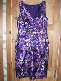 Phase 8 dress