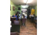 Coffee shop for sale!!!