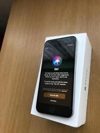 IPhone 6s 32gb space grey Unlocked