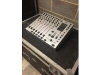 Behringer DX 1000 Pro Mixer
