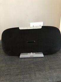 Gear 4 speaker for sale- excellent sound
