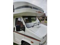 Talbot, EXPRESS 1300 D, 1993, 2500 (cc)