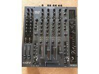 Allen & Heath XONE:92 Plus 2 x Allen & Heath Xone: K2 MIDI Controllers.