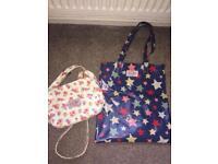 Cath kidston kids bags