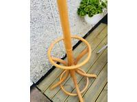 Coat/umbrella stand