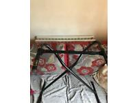 for sale keyboard stand
