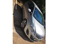 2013 Vauxhall corsa se Fully loaded top spec