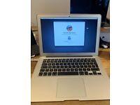 "MacBook Air (2015) 13"" 250GB fantastic condition"