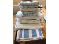 Ikea towels bundle