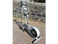 FREE to collect - Reebok RE2 Cross Trainer