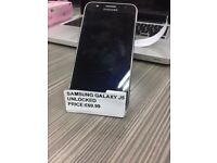 !!!!!SUPER CHEAP DEAL SAMSUNG GALAXY J5 UNLOCKED COMES WITH WARRANTY!!!!!!!