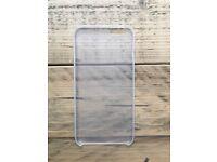 Apple iPhone 6 Plus Peel Super Thin Case