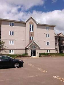 Affordable 1 & 2 Bedroom Apartments for Seniors in Dieppe
