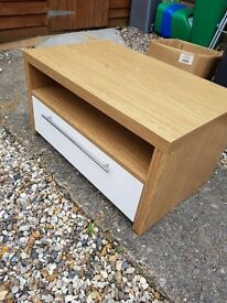 tv stand 25£