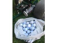 Voldeneaglegolf golf buggy