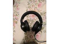 Razer Kraken 7.1 Chroma Headset