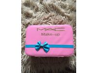 Mac Make Up Sets Brand New Unused