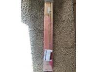 BRAND NEW wooden Venetian blind
