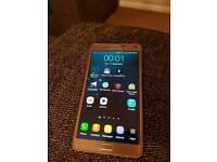 Samsung galaxy note 4 128GB