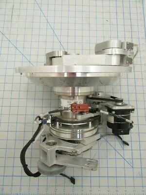 0010-13320 P5000 Robot Amat