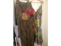 Women's clothes bundle size 20