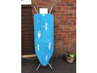 Brabantia Ironing Board For Sale