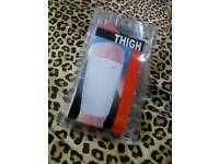 Thigh Support Bands