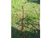 Garden lopper