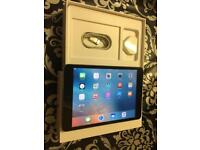 Ipad mini 1 16gb wifi only immaculate condition Space Grey