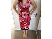 Size 10 Phase Eight dress
