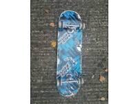 skateboard good condition