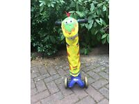 Micro scooter £30 ono