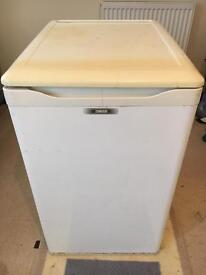 Table Top Dishwasher Wiltshire : ... water dispenser that is not plumbed in Swindon, Wiltshire Gumtree
