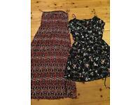 Ladies 16-18 clothes bundle