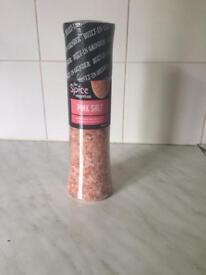 Pink salt *new*