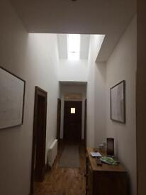 Room to rent Murieston