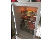 Fridge freezer! Excellent condition