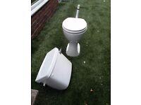 Toilet !!@@@@@.