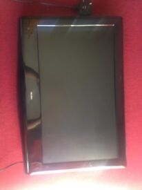 16 inch Screen Television