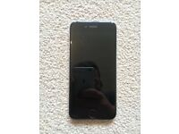 iPhone 6, 16GB, Used in good condition, Unlocked