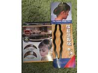 Ladies / girls Hair accessories