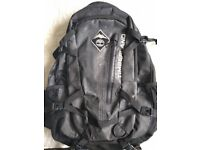 Timberland Cannon Mountain Collection Backpack