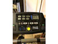 As I image pro 2 treadmill