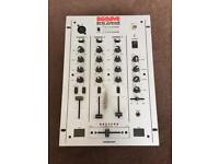 KAM BPM Junior Mixer