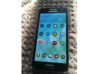 Samsung Galaxy A3 - Unlocked