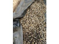 Free chippings