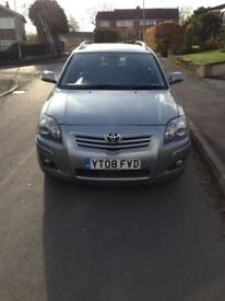 Rossendale Taxi car for sale